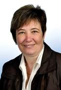 Dorothee Stadler